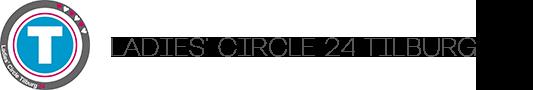 Ladies' Circle 24